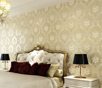 wallpaper 3d/home wallpaper/decorative wallpaper