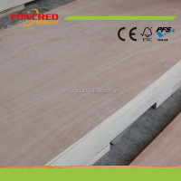 Price for Plywood Machinery Philippine Veneer Lumber