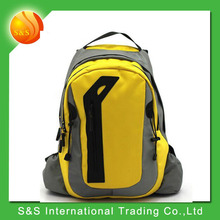 hot selling good quality large capacity school laptop backpack and outdoor travel bag