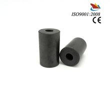 Ferrite Magnet For Water Pump Generator And Electric Motor Y33