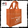 hot products to sell online foldable nonwoven bag,non woven polypropylene tote bag,recycle nonwoven shopping bag