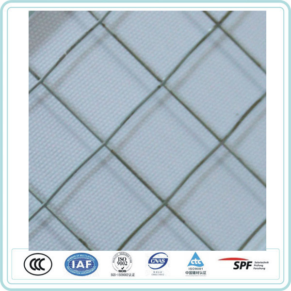 1-19mm Thickness Panel Price M2 Tempered Wire Glass - Buy 6-19 Mm ...