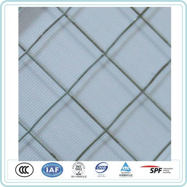 1-19mm Dicke Panel Preis M2 Hartglas Draht Glas - Buy 6-19mm ...