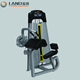 Distributorships Offered Gym Equipment /Indoor Fitness Equipment/home gym equipment 45 degree Triceps extension