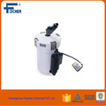 SUNSUN external canister filter with UV light, Aquarium External UV Bio Filter price