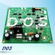 Mimaki JV3 IO Board / IO Board for solvent printer