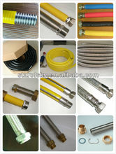 IMQ 14800 SUS corrugated flexible gas conduit pipe