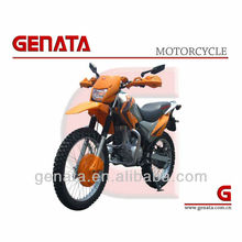 2011 Motorcycle GM200GY-4