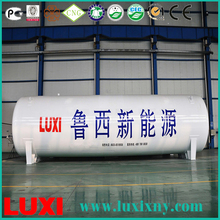 Wholesale Low Price High Quality raw milk storage tank