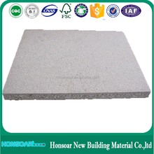 Particle Board / Weight Of Particle Board / Melamine Particle Board