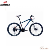 Top Sale 26 inch 24 speed Mountain Bike