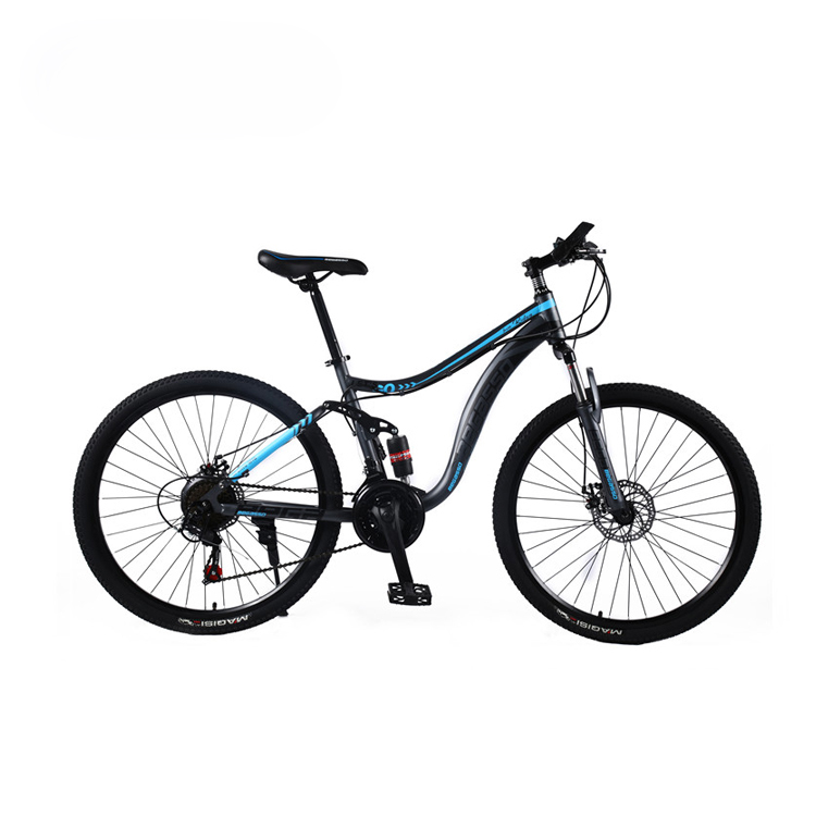 2019 New model mountain bike wholesale <strong>cycles</strong> for man tianjin factory supply bicycle mountain bikes import bicycles for adults