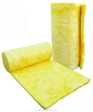 High insulating Glass Wool with Alum.foil faced