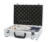 eyebrow shaping tool case hard case tool box in aluminum at reasonable price