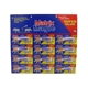 Super fast Glue 3g 12pcs blister pack 502 Super Glue