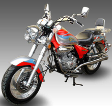China New high quality 150cc motorcycle for sale