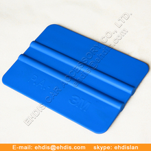 window film tint installation tool new silicone window squeegee strap machine for sale