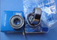Deep groove ball bearing 6203ZZ hch bearing chrome steel bearing ABEC-1