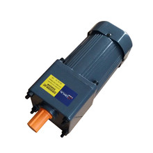 good choice 90w single phase ac motor 240v