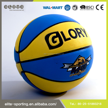 2016 New design basketball for kids , high quality basketball , china supplier basketball
