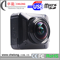 seezeus gt680w full hd 1080p wdr car black box 3x video full hd small hidden camera for cars