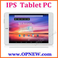 13.3 inch Tablet PC RK3188 Android 5.0 Quad Core IPS 10 point touch 1920*1080 A9 32GB Bluetooth