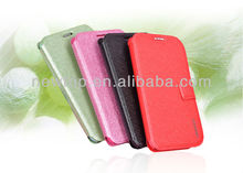 High quality wallet case cell phone case/cell phone cases manufacturer for iphone 5