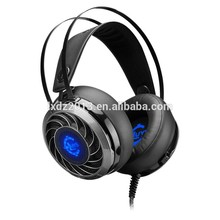Customized Professional Good price of tactical headset with high quality