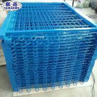 Alibaba Best Sellers Decorative Panel Fence