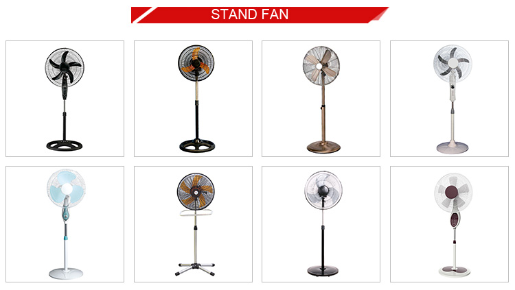 Best Price Small size 24 inch industry ceiling fan in africa