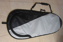 sup travel bag for sup paddle board and surfboard