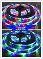 long lifespan super bright 3528 nature pure warm cool cold white led flexible strip light