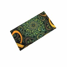 Yiwu factory discount Printing your design custom tubular bandanas