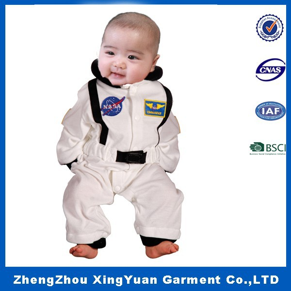 Choose kids Movie Top Gun Male Jumpsuit Female Dress Flight Suit Pilot Costume