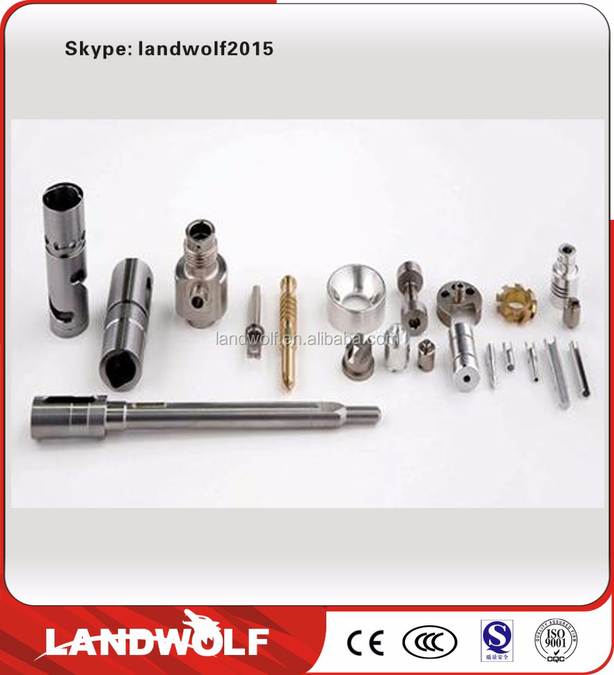 fuel injection pump repaire kit for Sany excavator parts
