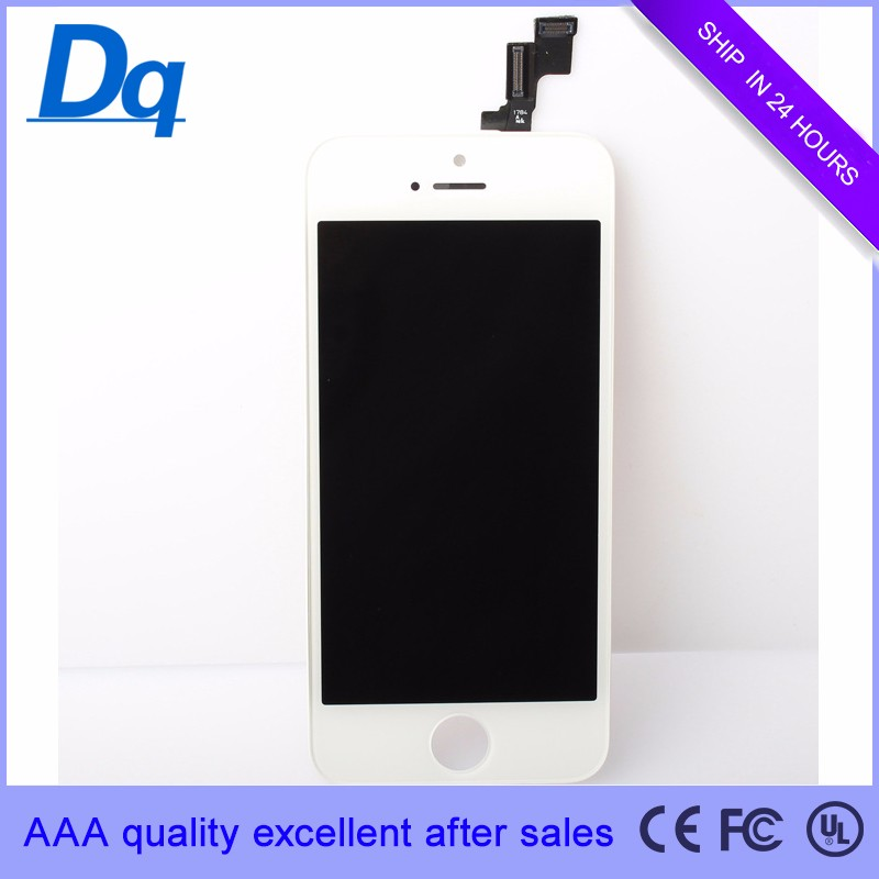 Hot sale wholesale oem for iphone 6 lcd distributor