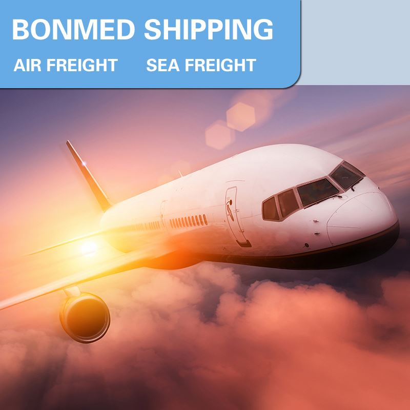 <strong>fedex</strong> shipping to saudi arabia cargo ship for charter logistic company dhl pakistan to india Skype:szbonmed