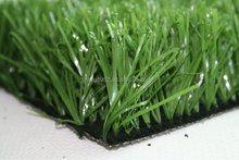 Mini Indoor Football Field Grass Turf
