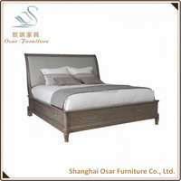 Shabby Chic Bedroom Furniture King Size