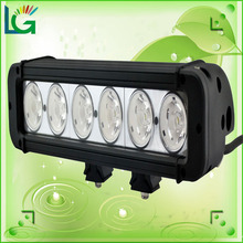 car led spot light 12v automotive car led lights interior