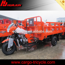Tricycle cargo heavy loading/Heavy duty big cargo tricycles
