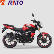 Chinese F16 200cc racing motorcycle for sale cheap
