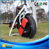 Cheap Import Products Unicycle CE RoHS One Wheel Self Balancing Low Price Electric Scooter Conversion Kits Hoverboard