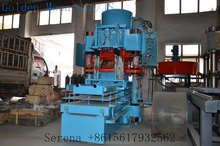 Good price new condition best cement terrazzo tile making machine With Long-term Service