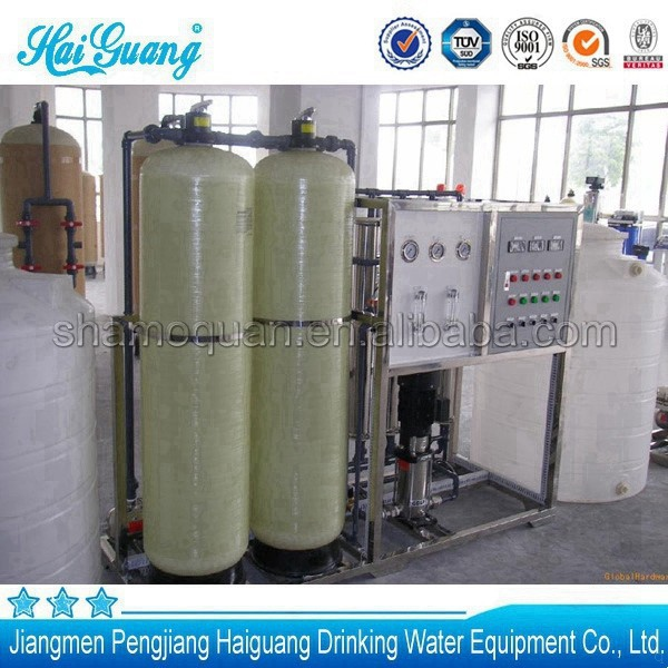 Chinese factory haiguang activated carbon for water treatment