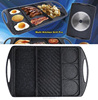 /product-detail/new-breakfast-frying-pan-popular-divided-3-in-1-grill-pan-with-multi-section-60458849120.html