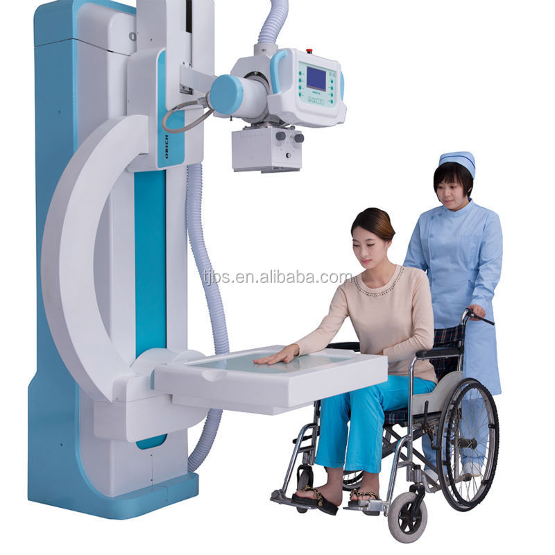 digital x-ray machines, x-ray machines price, x-ray machines device