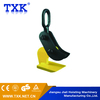 oil drum Lifting Clamp/ grip/ hanging clamp