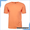 Wholesale Anti Shrink Men S T