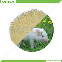 alibaba certified manufacturer supply doxycycline hcl powder for animal health